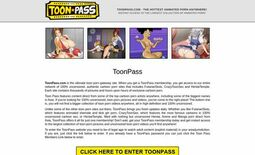 ToonPass