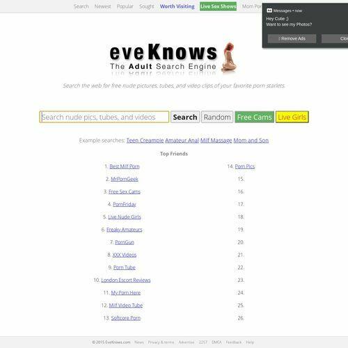 EveKnows